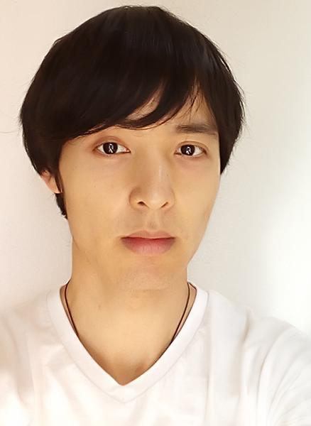 Xue Bin (Jason) Peng